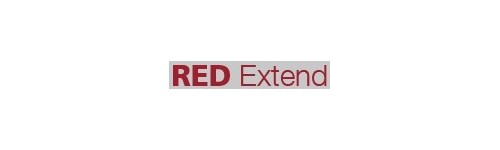 RED EXTEND