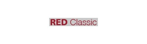 RED CLASIC